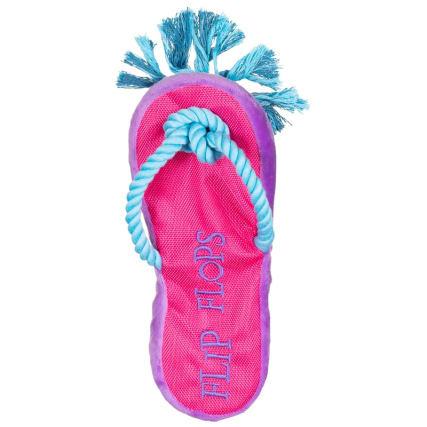 344141-summer-rope-toy-flip-flops-2