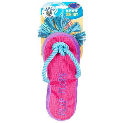 344141-summer-rope-toy-flip-flops