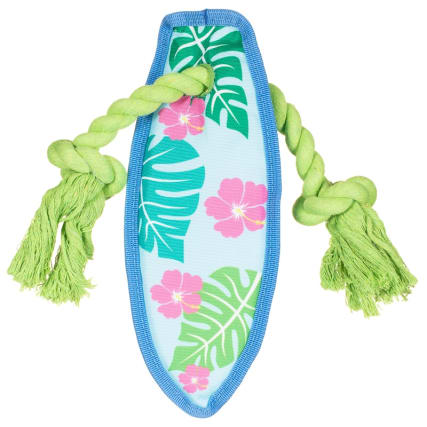 344141-summer-rope-toy-surfboard-2