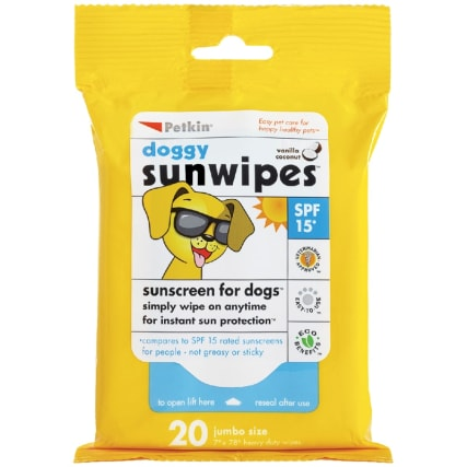 344146-petkin-sunscreen-wipes-15-spf
