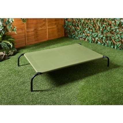 344149-raised-dog-bed-olive-2