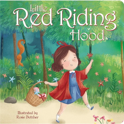 344162-padded-board-books-little-red-riding-hood