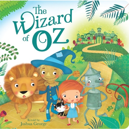 344162-padded-board-books-wizard-of-oz