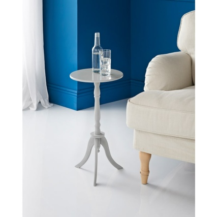 344166-isabelle-grey-side-table
