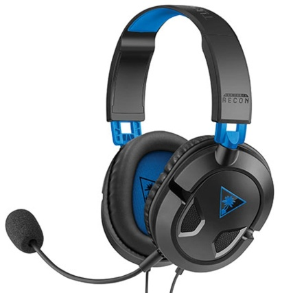 344173-turtle-beach-ps4-headset-1