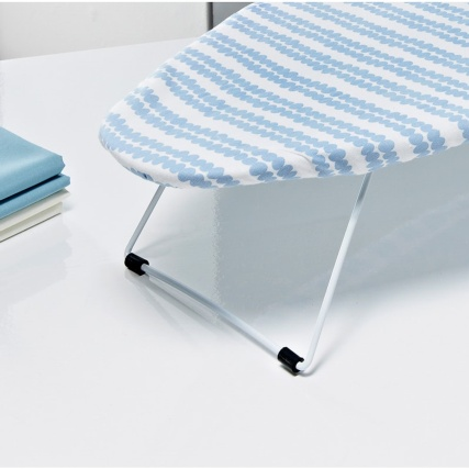 344215-addis-table-top-ironing-board-denim-stripe-2
