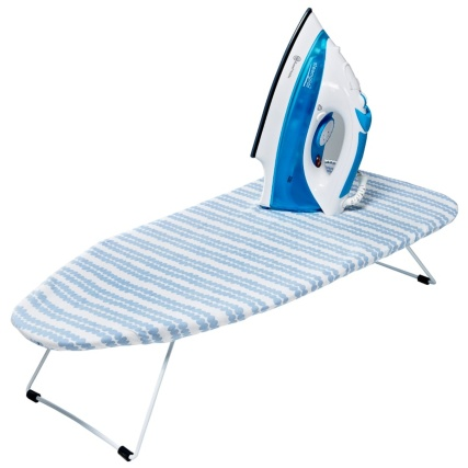 344215-addis-table-top-ironing-board-denim-stripe-4