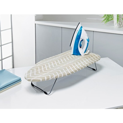 344215-addis-table-top-ironing-board