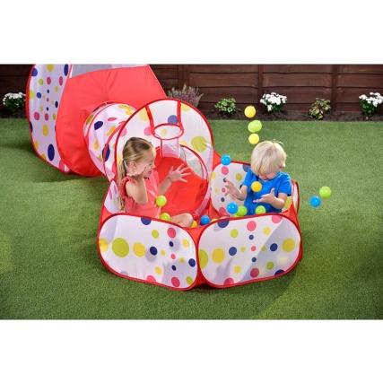 344226-3pc-polka-dot-tent-2