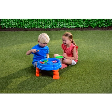 344234-outdoor-fishing-game-toy-2