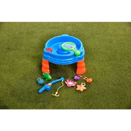 344234-outdoor-fishing-game-toy