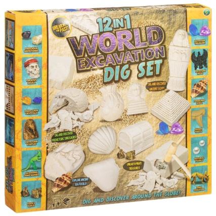 344261-12in1-excavation-set