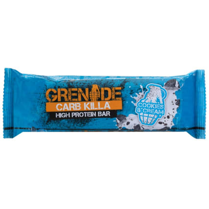344262-grenade-carb-killa-high-protein-bar-cookies-and-cream