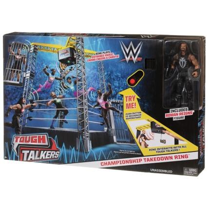 344281-wwe-tough-talkers-championship-takedown-ring