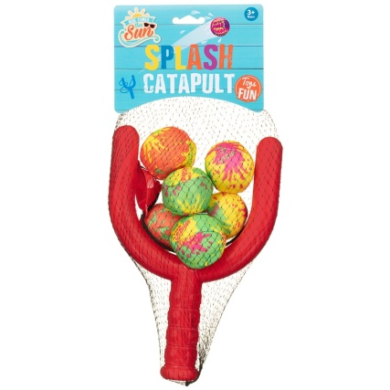 344294-splash-catapult-and-6-balls