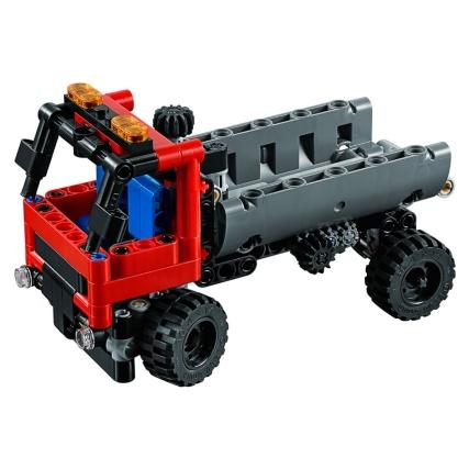 344301-lego-hook-loader