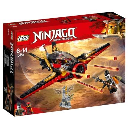 344303-lego-ninjago-destinys-wings-2