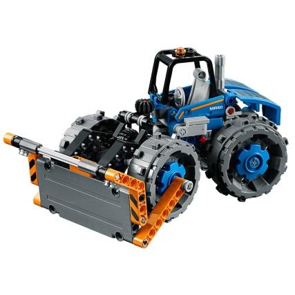 344310-lego-technic-dozer-compactor-1