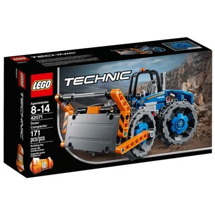 344310-lego-technic-dozer-compactor-2
