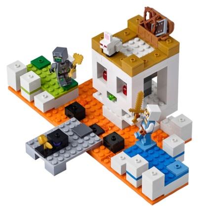 344311-lego-minecraft-skull-arena-1