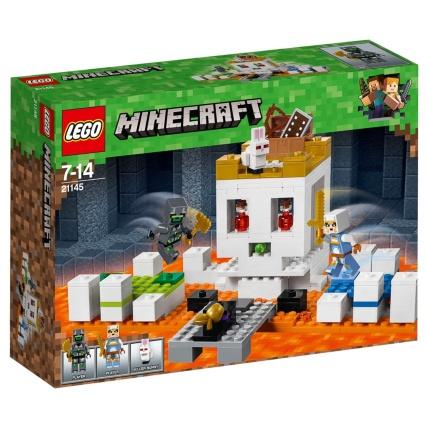 344311-lego-minecraft-skull-arena-2