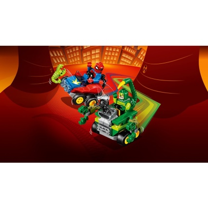 344312-lego-super-heroes-spiderman-vs-scorpion-1