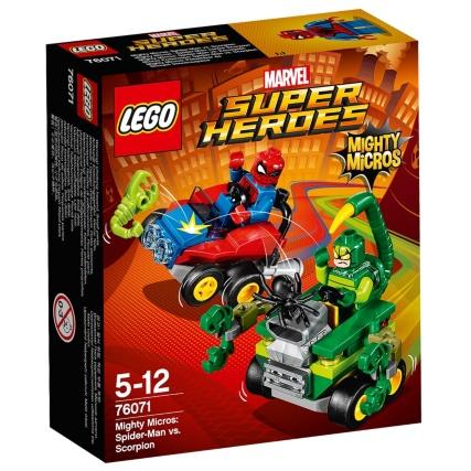 344312-lego-super-heroes-spiderman-vs-scorpion-2