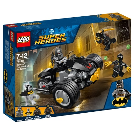344314-lego-super-heroes-batman-attack-of-talons-2