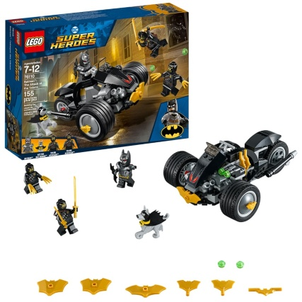 344314-lego-super-heroes-batman-attack-of-talons-5