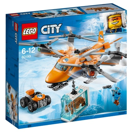 344315-lego-city-artic-air-transport-2