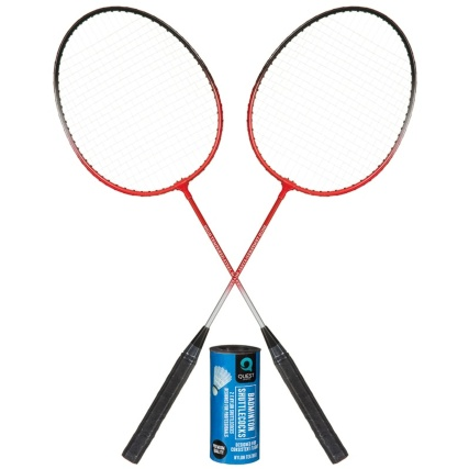 344324-pro-badminton-set-group
