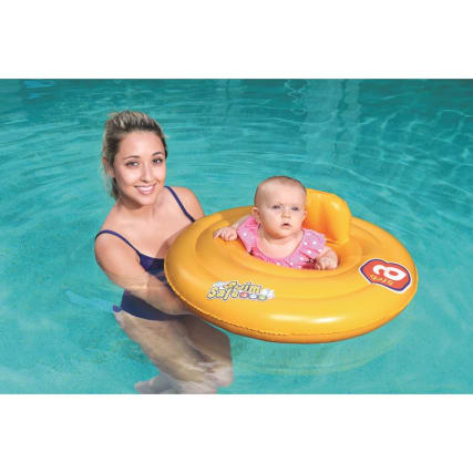344335-swim-safe-baby-seat-yellow-10