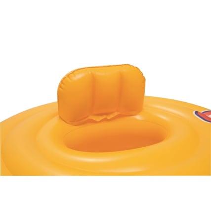344335-swim-safe-baby-seat-yellow-2