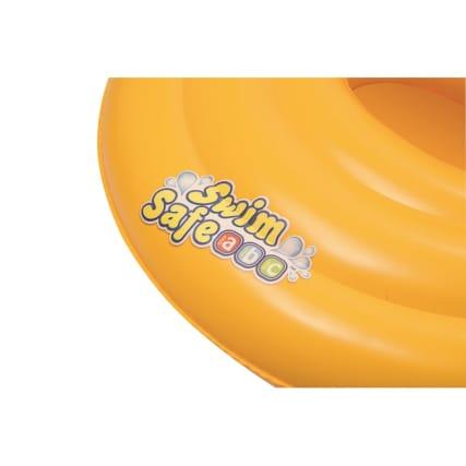 344335-swim-safe-baby-seat-yellow-6