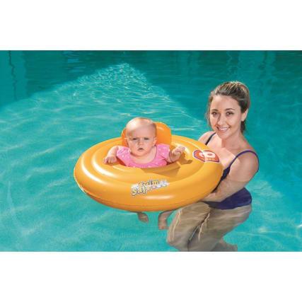344335-swim-safe-baby-seat-yellow-7