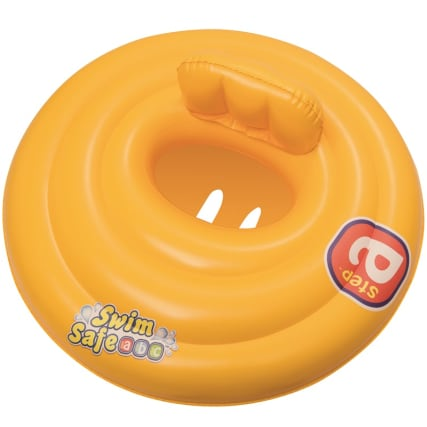 344335-swim-safe-baby-seat-yellow