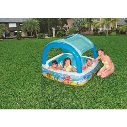 344340-canopy-play-pool-2