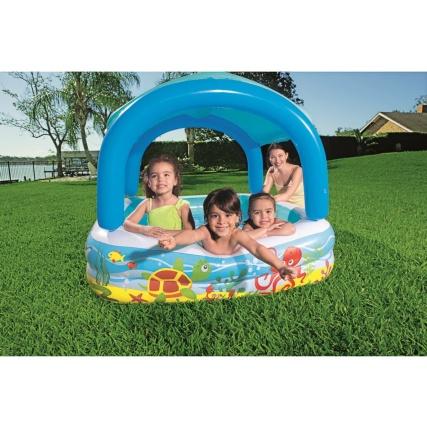 344340-canopy-play-pool