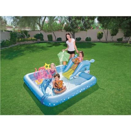 344341-aquarium-play-pool-2