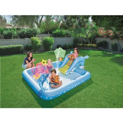 344341-aquarium-play-pool