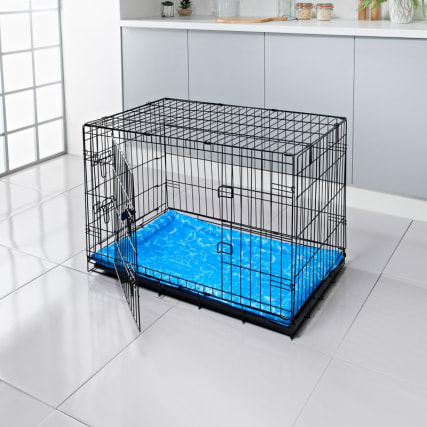 344393-cooling-crate-matt-anti-bug-85cm-x-52cm-blue-2