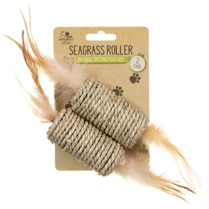344401-seagrass-natural-cat-toys-roller