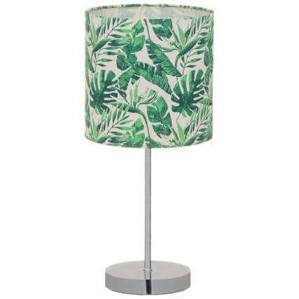 344415-leaf-lamp