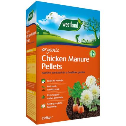 344429-westland-organic-chicken-manure-pellets-2_25kg