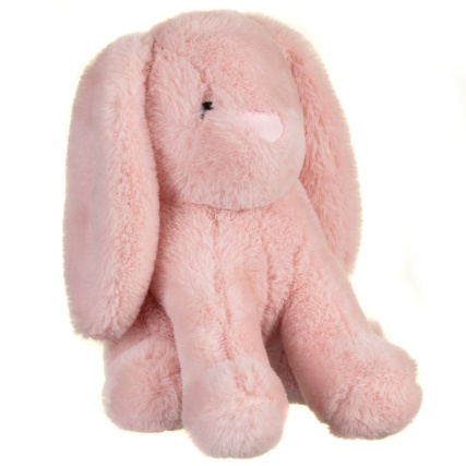 344359-cuddly-easter-toy-bunny-2