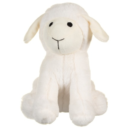 344359-cuddly-easter-toy-sheep-2