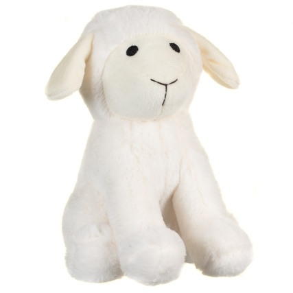 344359-cuddly-easter-toy-sheep-3