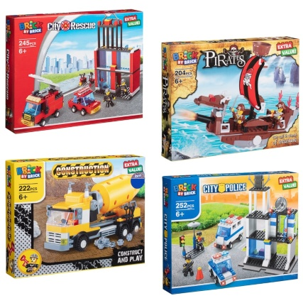 344580-brick-playset-main