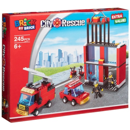 344580-brick-playset-rescue