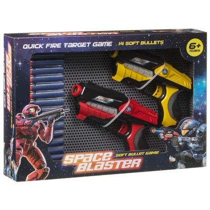 344582-space-blaster